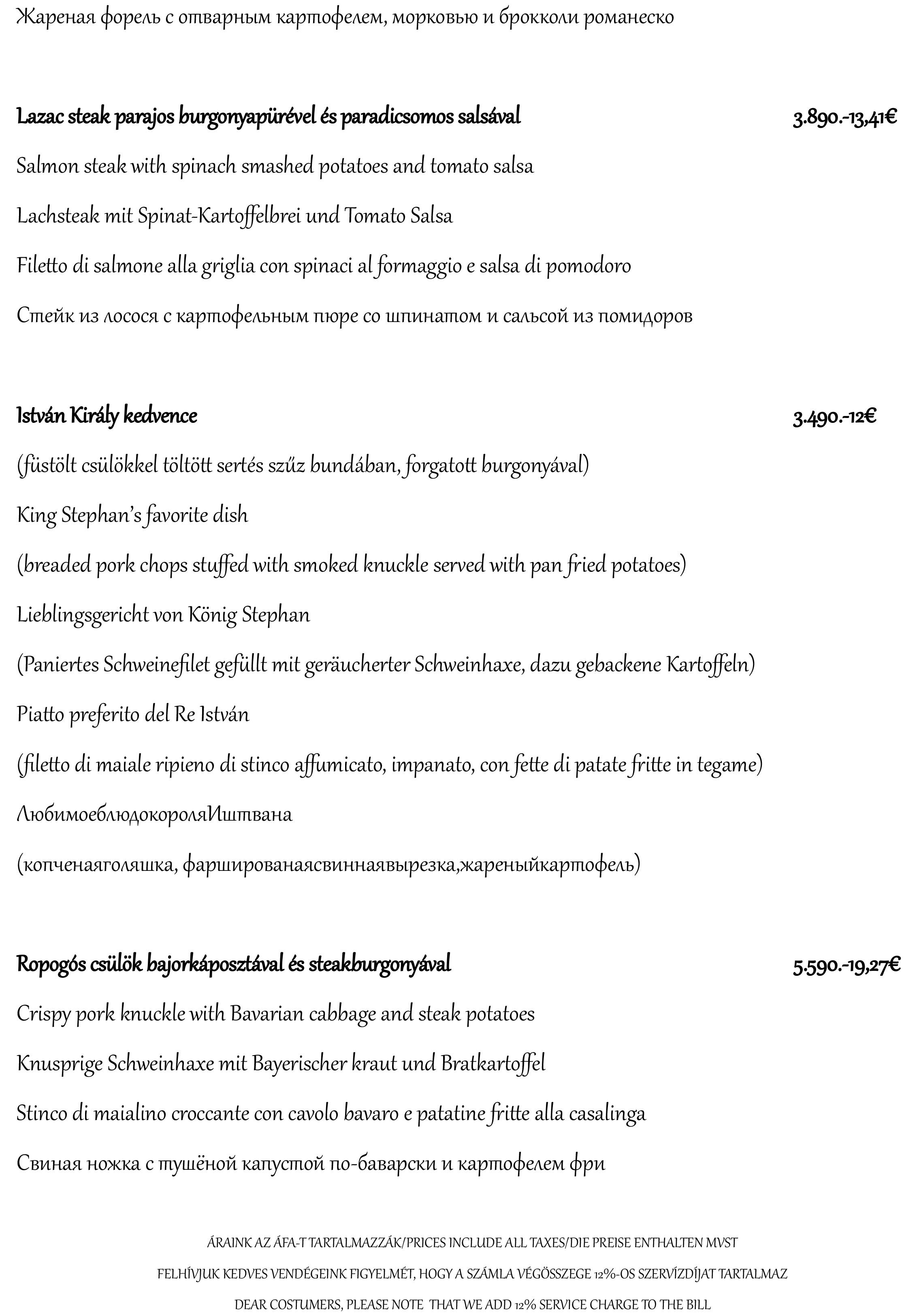 api-étlap-javítás-alatt-4